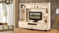 TV ÜNİTESİ