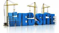 WEB SİTEMİZ YAYINLANDI